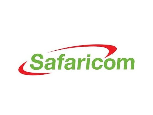 Safaricom is Planning to Kill Uber in Kenya with 'LittleCab' | Dickson Otieno