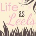 Life as Leels