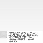 Screenshot_2014-02-20-13-09-12