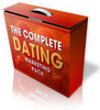 Detail page of Start Making Great Cash In The Online Dating Niche