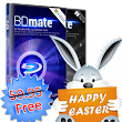 Dimo 2018 Easter Huge Giveaway & Specials