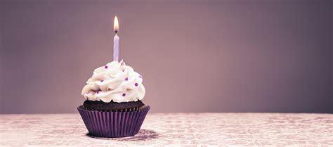 Cake Background, Cake, Dessert, Candle Background Image