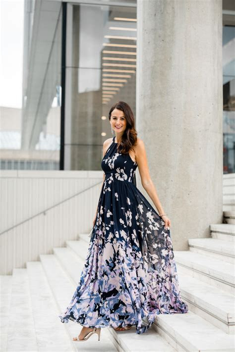 Special Occasion Dresses for Summer   The Miller Affect