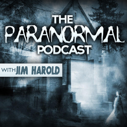 Paranormal Podcast 338