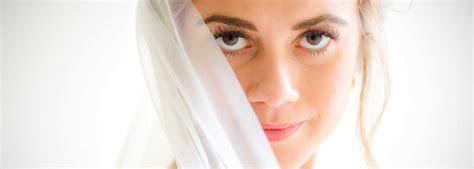 Wedding Hair and Makeup Packages and Prices   NW Makeup