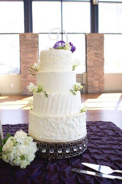 Jocelyn Brook Weddings: Cake Cake Cake