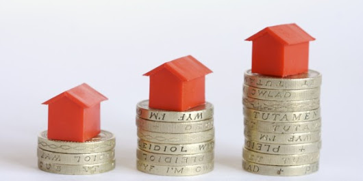 UK house prices to rise by 50% in the next decade! - Sell House Fast