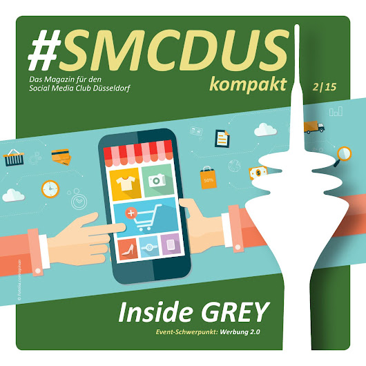#SMCDUSkompakt 2/15: Inside GREY
