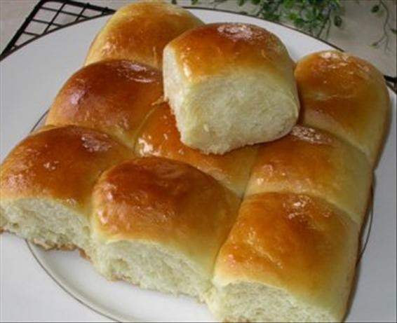 Sweet Recipes In Urdu Indian With Milk In Hindi With Bread