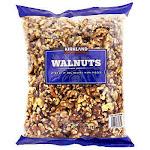 Kirkland Raw Walnuts, 3 lbs.