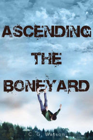 Ascending the Boneyard
