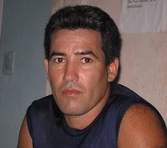 Carlos Ramón Martínez Arias