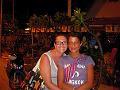Erica & Ivan (45)