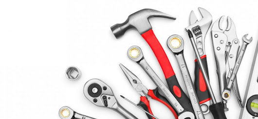 10 Tools That Will Change How You Manage Sales and Marketing