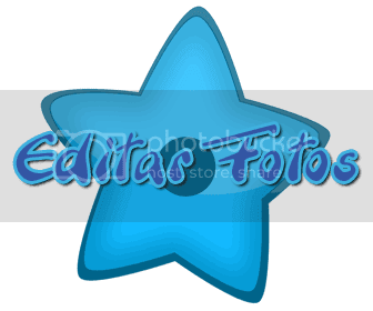 EditarFotosGratis.com