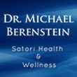 Toronto Physical Health | ON | Dr. Michael Berenstein