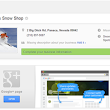 10 Things SEOs & SMBs Should Know About New Google Places Dashboard