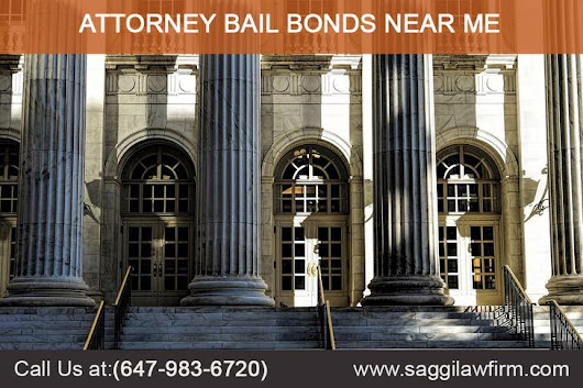 top criminal defense attorneys near me