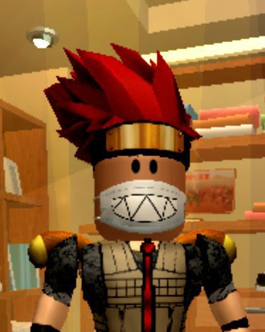 Cheerioooo Roblox Amino Mp3prohypnosis Com - roblox mysteries guests roblox amino releasetheupperfootage com