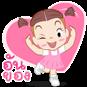 http://line.me/S/sticker/13356