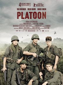 Bande-annonce Platoon