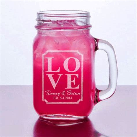 78  ideas about Mason Jars With Handles on Pinterest