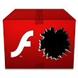 Flash Player Vulnerabilities and Patch Management