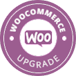 WooCommerce Migration - Automated Cart Migration - Cart2Cart