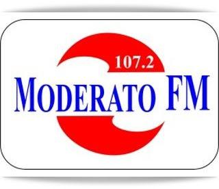 Radio Moderato FM Madiun