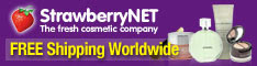 StrawberryNET FREE Shipping
