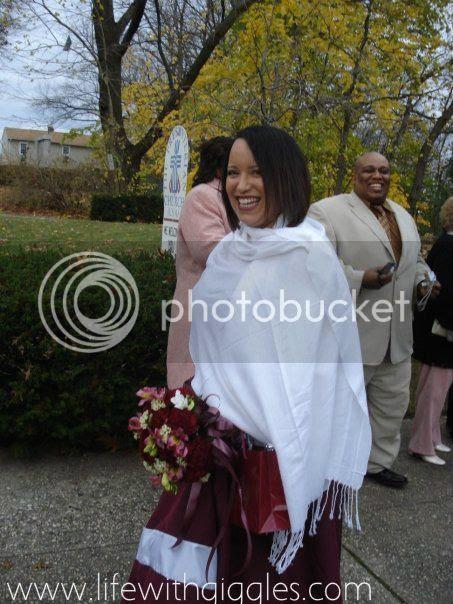 karina maid of honor photo karinamaidofhonor_zps644ac2b7.jpg