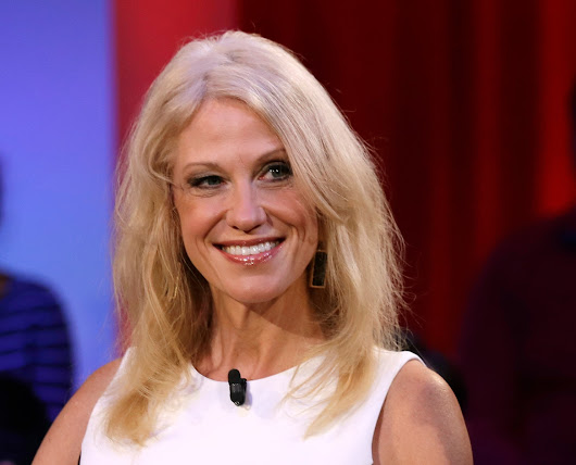 Kellyanne Conway's claim of a 'Bowling Green Massacre' - The Washington Post