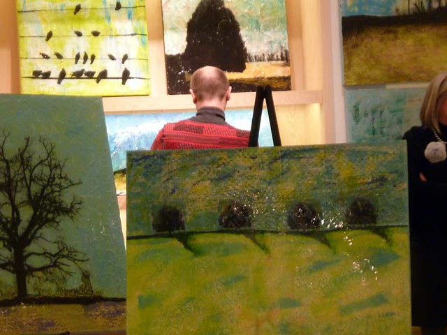 P1050979-2011-01-06-Trinity-Art-Saks-Jeffry-Smith