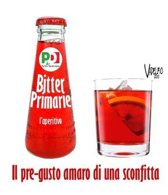 bitter_primarie VADELFIO.jpg