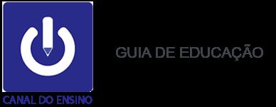 Canal do Ensino | Guia Gratuito de Educação