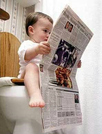Funny Baby Picture 58
