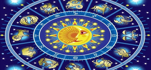 Astrology services | +91-9876385038