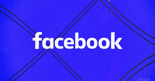 Facebook will start listing where its largest pages are managed from