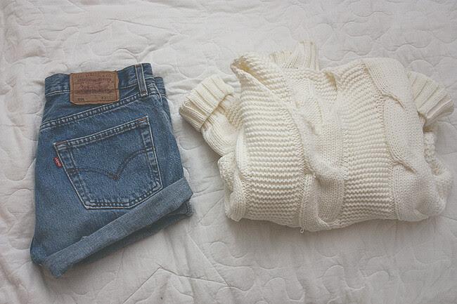 vaatetita