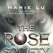 Waiting On Wednesday (28): The Rose Society by Marie Lu