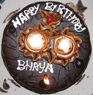 Image Result For Rpg Birthday Cake