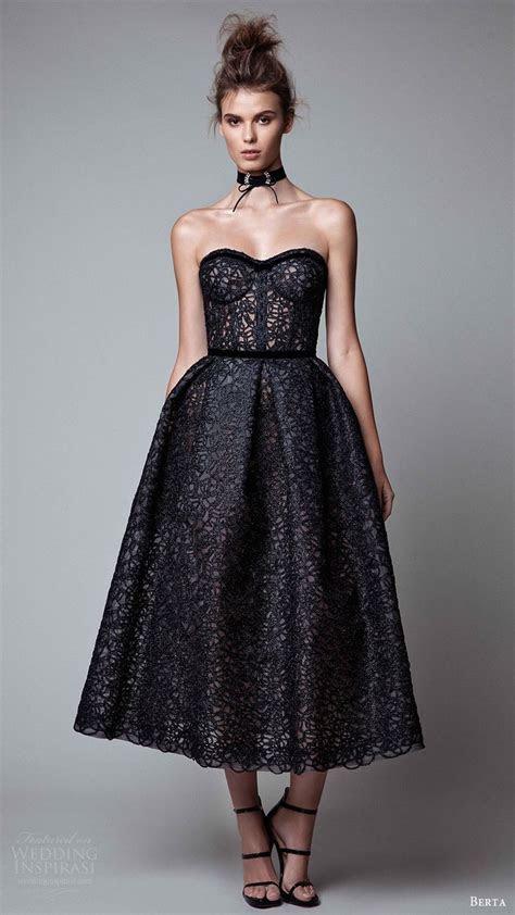 strapless dress ideas  pinterest prom