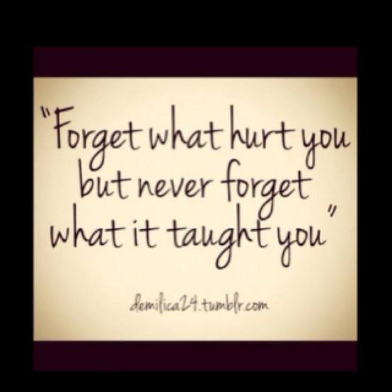 Lessons Learned Image Quotation 2 Sualci Quotes