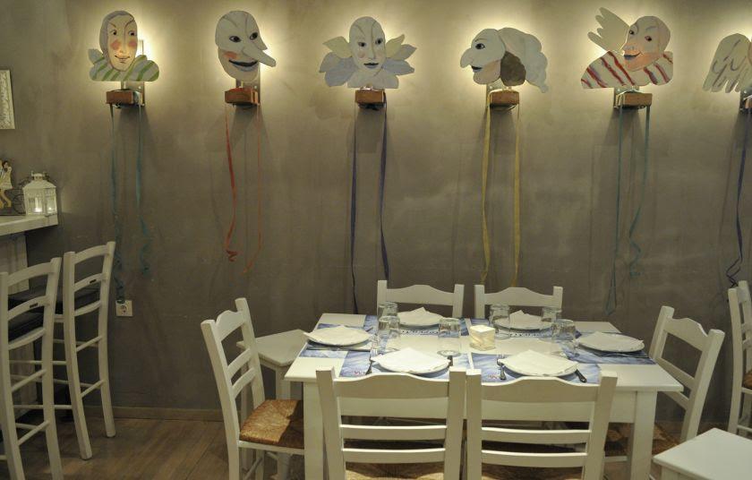 Αποτέλεσμα εικόνας για πατρα εστιατορια
