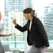 What makes a hostile work environment?