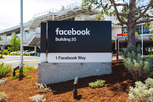 Facebook sets new records in millimeter-wave data transfers | FierceWireless