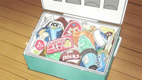 animefoodissugoi himouto umaru chan  doga kobo