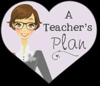A Teacher's Plan
