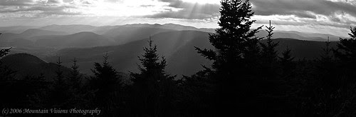 Catskill Mountain Highs...And Lows!!!