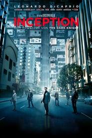 Inception Ganzer Film